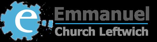 Emmanuel Church Leftwich
