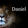Daniel: Going Against the Flow